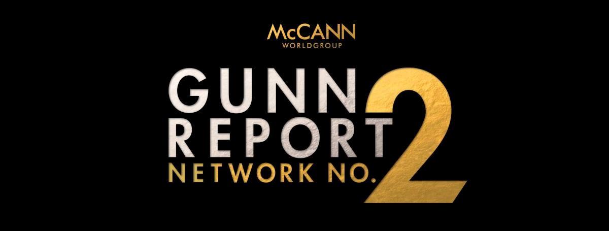 mccann gunn report