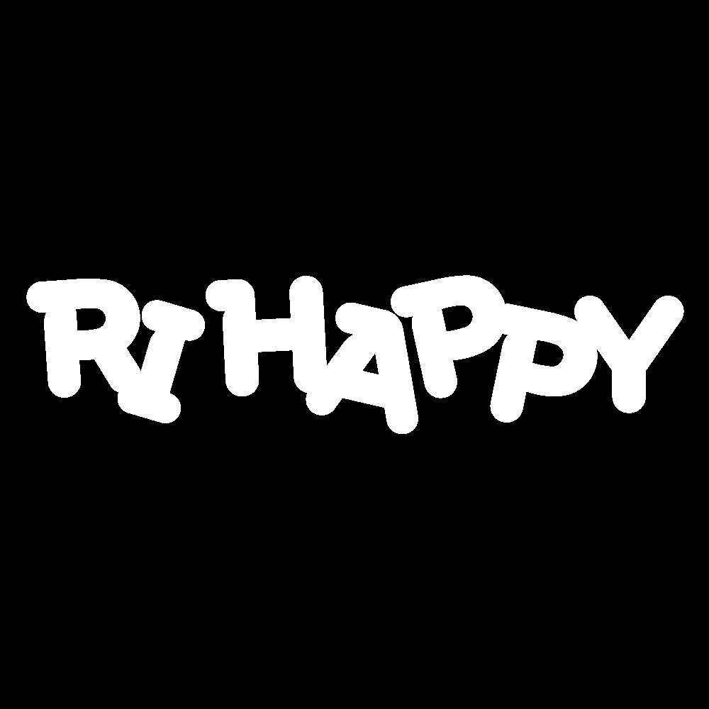 Rihappy_white