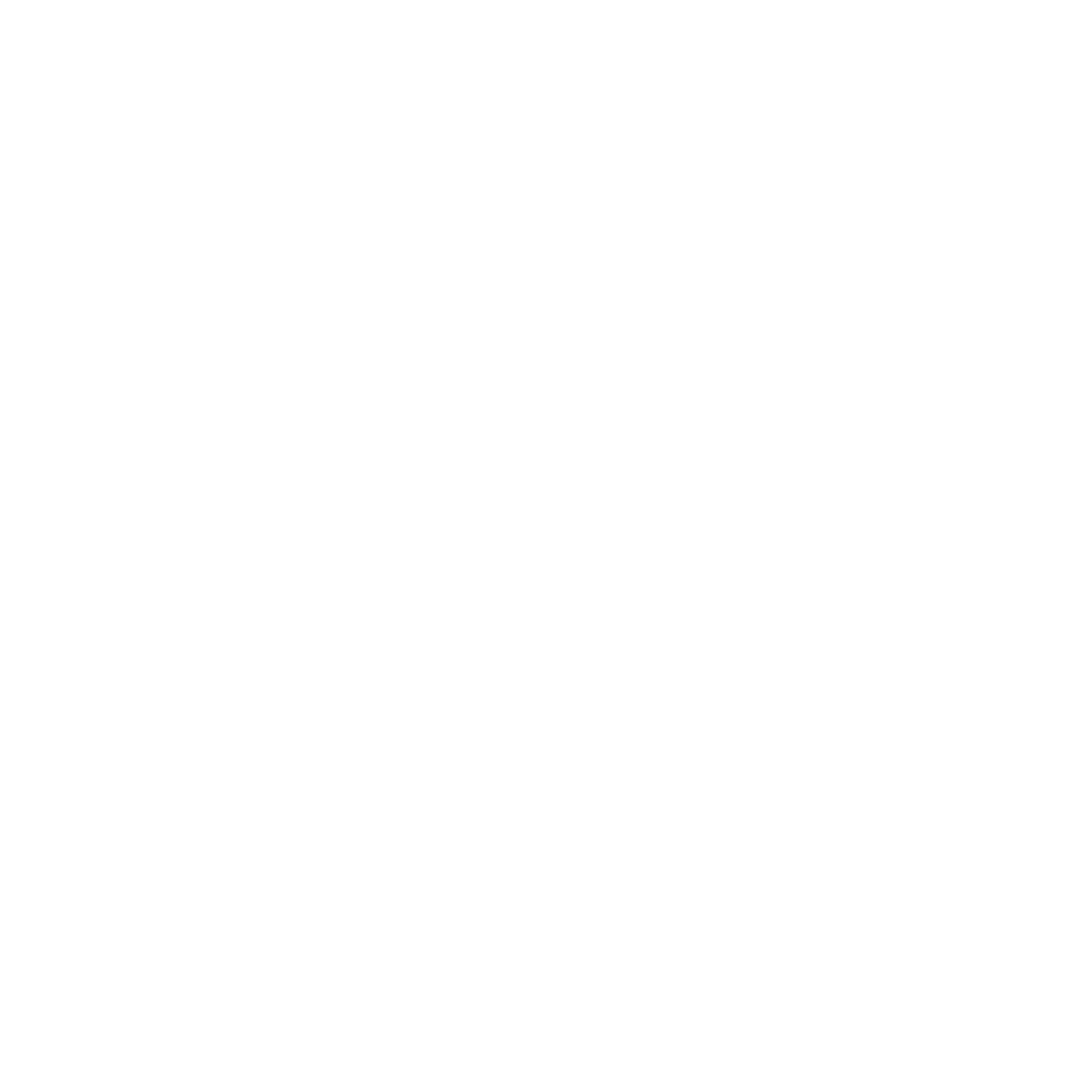 delvalle