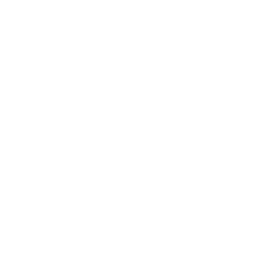 oneworldcmy