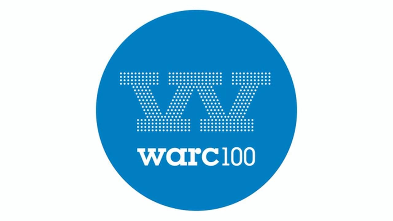 warc-100